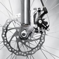 CRUISER jízdní kolo STURMEY ARCHER Royal Grey Matt