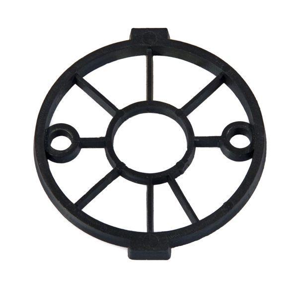 Kostra filtru sání karburátoru NT a SPORT pro motokolo