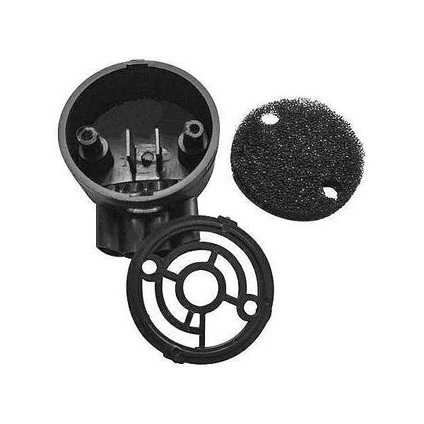 Vzduchový filtr karburátoru na přídavný motor komplet