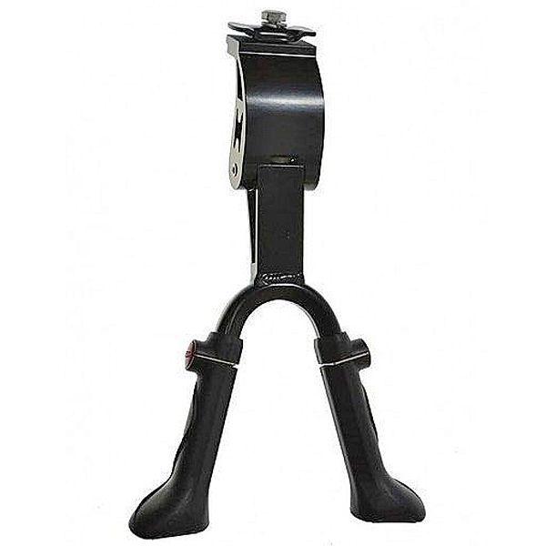 Vidlicový robustní stojan na motokolo NEXEL (výškově stavitelný)
