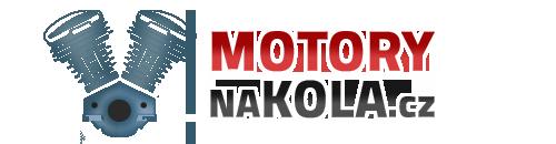 Motorynakola.cz